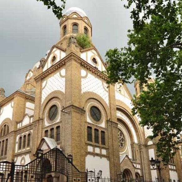 sinagoga-novi sad
