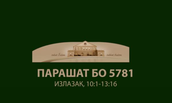 BO 5781